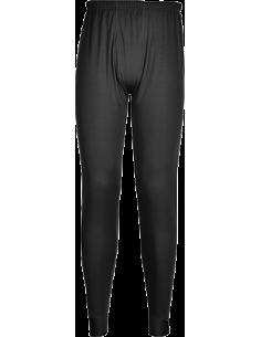 Pantalon thermique Baselayer