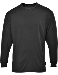 T-shirt thermique Baselayer