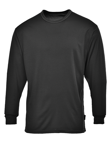 T-shirt thermique Baselayer