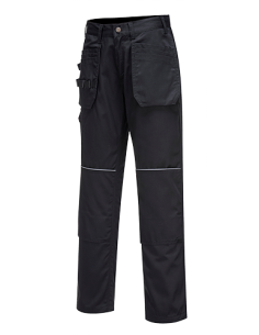 Pantalon Tradesman poches...