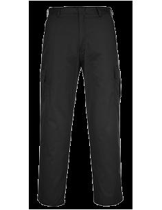 Pantalon Combat avec poche...