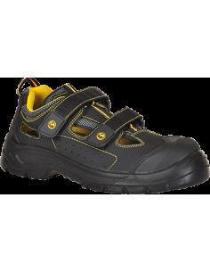 Sandale composite Tagus ESD...
