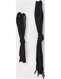 Lacets Steelite 150cm