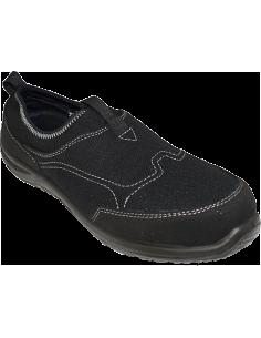Chaussures steelite Tegid...