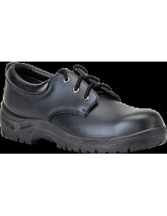 Chaussure basse Steelite S3