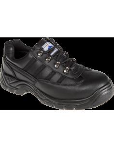 Chaussures Derby Steelite S1P