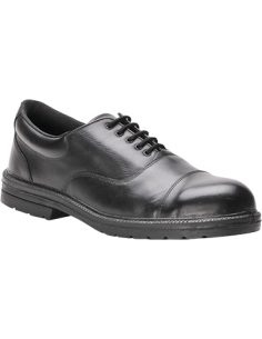 Chaussure Oxford S1P