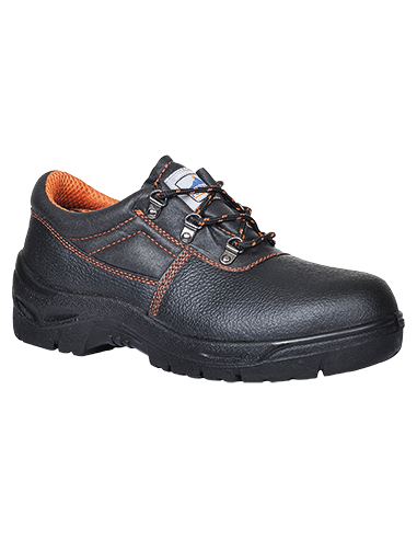 Chaussure Steelite Ultra S1P