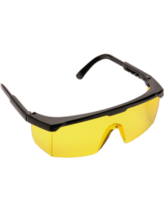 Lunettes Classic Safety