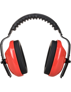 CASQUE ANTIBRUIT CLASSIC PLUS