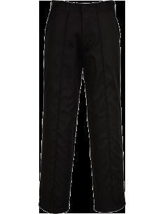 Pantalon Mayo