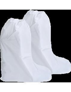 200 couvre-bottes Biztex®...