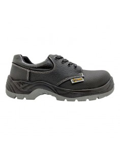 Chaussures de sécurité CS...