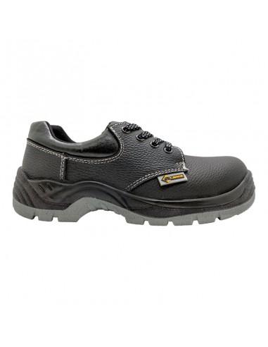 Chaussures de sécurité CS LYS basses