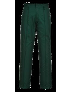 Pantalon Preston