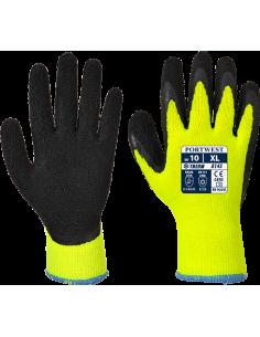 Gant thermique Soft grip