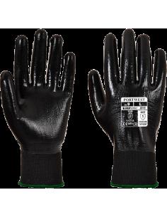 Gant All-flex grip