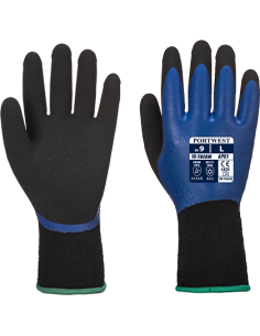 Thermo pro glove
